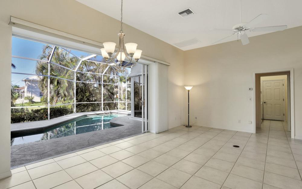 540 Shalimar St, Marco Island - Home For Sale 1276582969