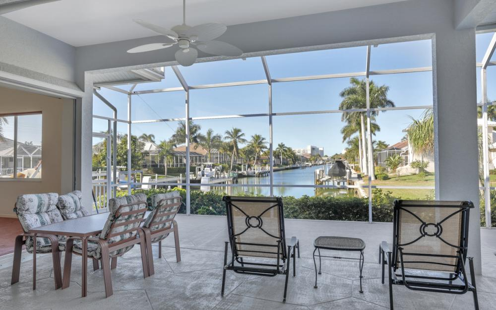 540 Shalimar St, Marco Island - Home For Sale 2082273621
