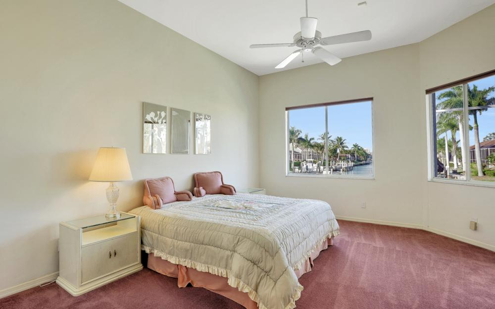 540 Shalimar St, Marco Island - Home For Sale 315536823