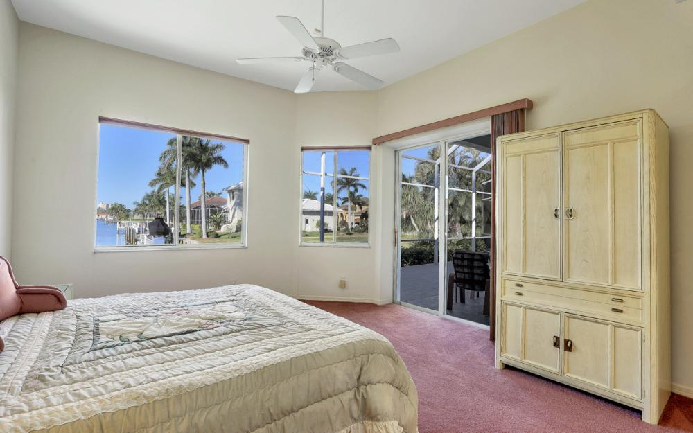 540 Shalimar St, Marco Island - Home For Sale 1143826684
