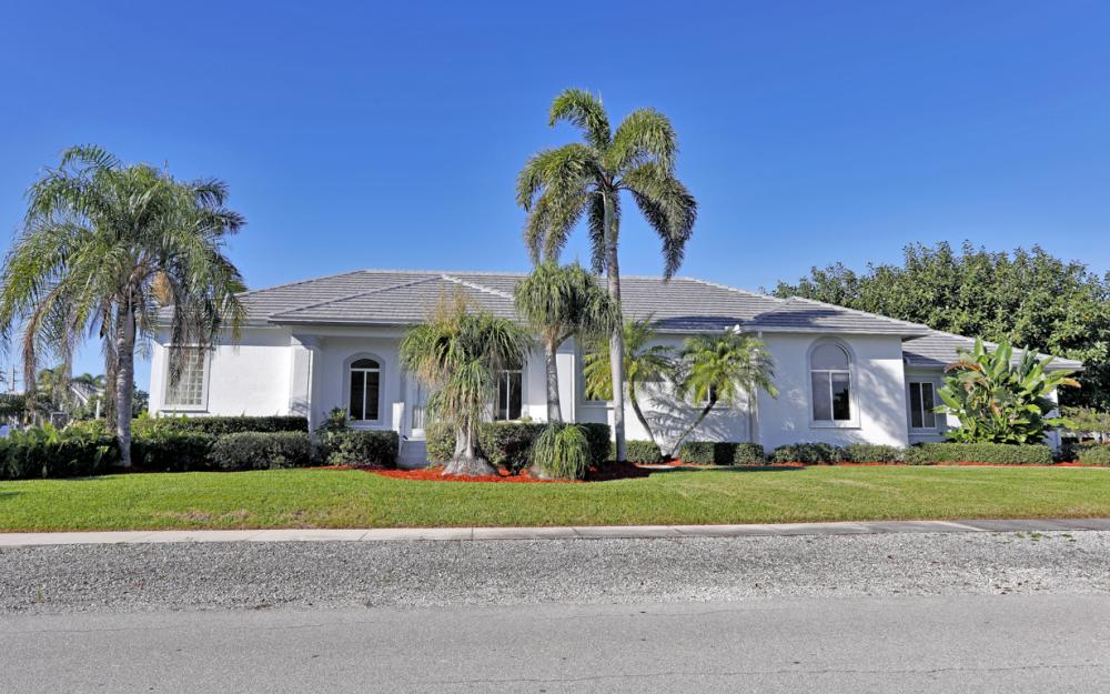 540 Shalimar St, Marco Island - Home For Sale 565913386