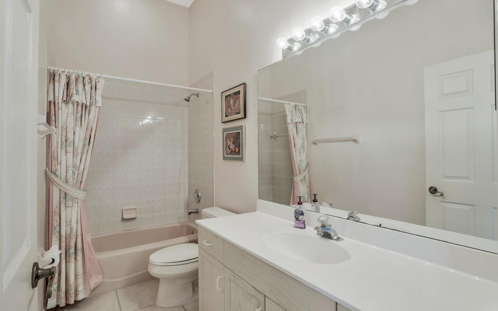 540 Shalimar St, Marco Island - Home For Sale 1257690296