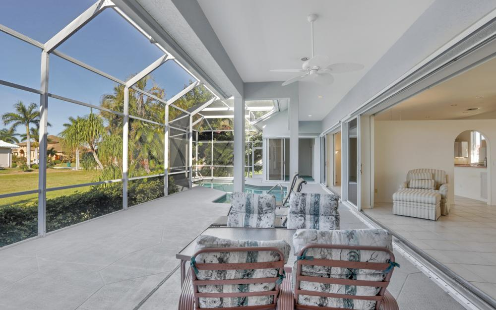540 Shalimar St, Marco Island - Home For Sale 1649962157
