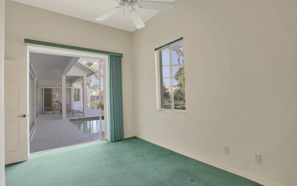 540 Shalimar St, Marco Island - Home For Sale 524198956
