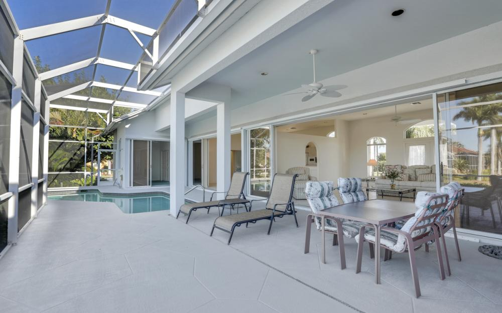 540 Shalimar St, Marco Island - Home For Sale 766193221