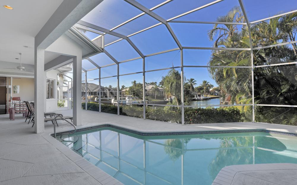 540 Shalimar St, Marco Island - Home For Sale 1238130567