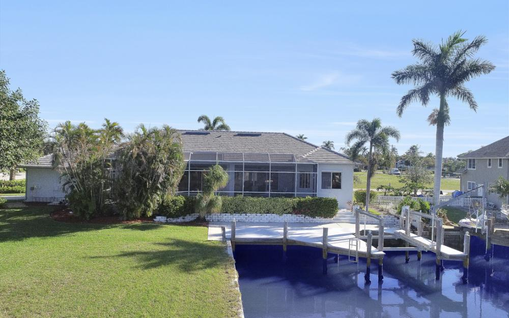 540 Shalimar St, Marco Island - Home For Sale 339711360