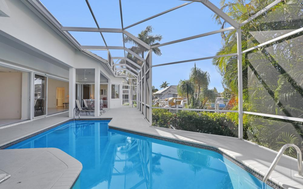 540 Shalimar St, Marco Island - Home For Sale 96715877