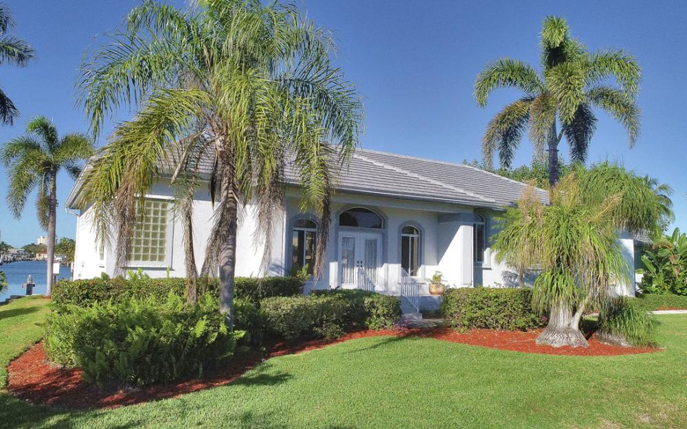 540 Shalimar St, Marco Island - Home For Sale 1385545928