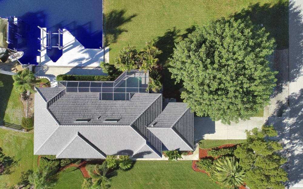540 Shalimar St, Marco Island - Home For Sale 47901033