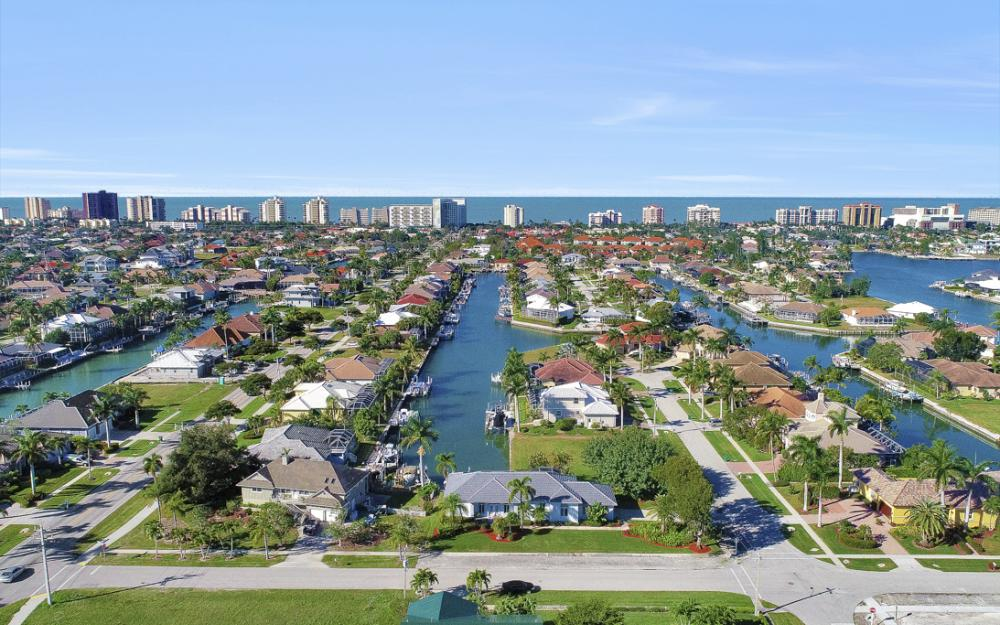 540 Shalimar St, Marco Island - Home For Sale 672434603