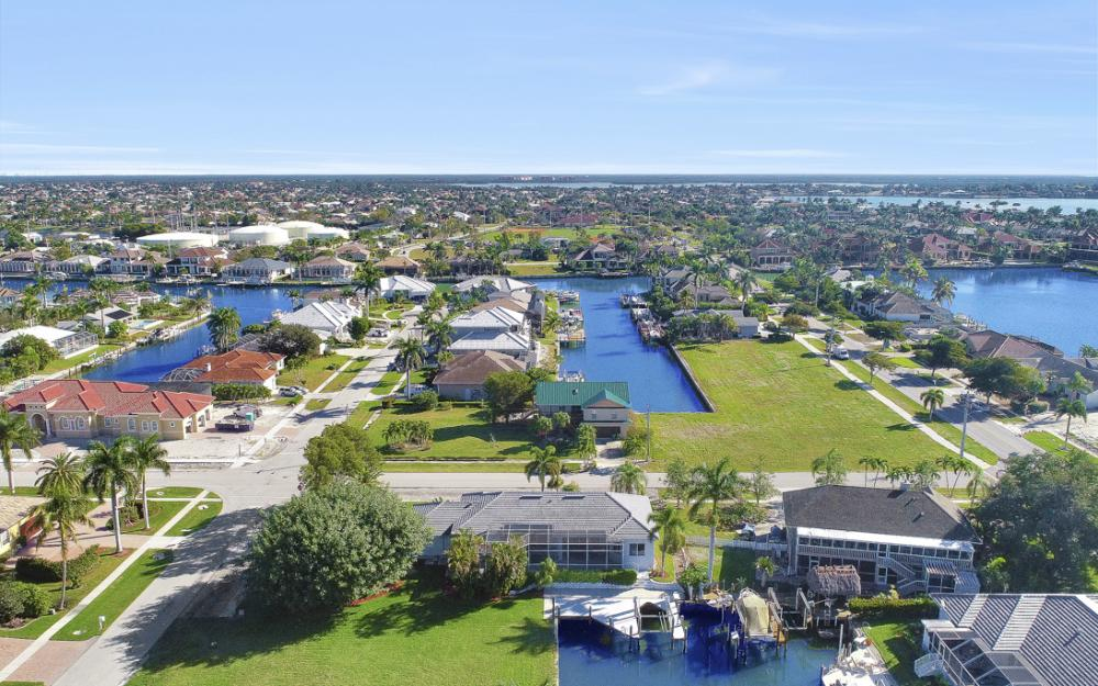 540 Shalimar St, Marco Island - Home For Sale 1573695348