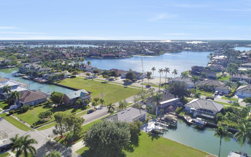 540 Shalimar St, Marco Island - Home For Sale 1219032661
