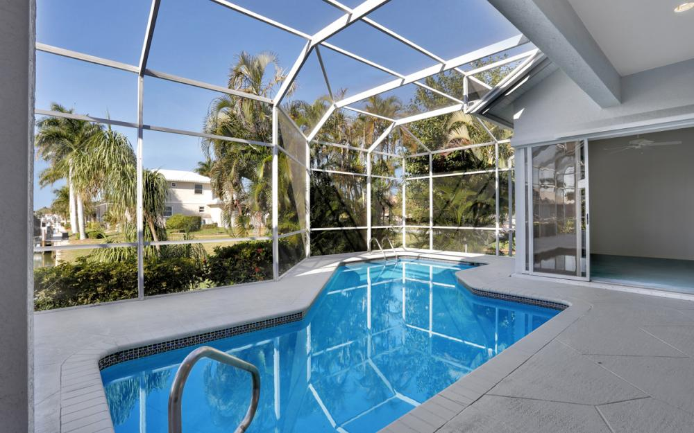 540 Shalimar St, Marco Island - Home For Sale 556022021