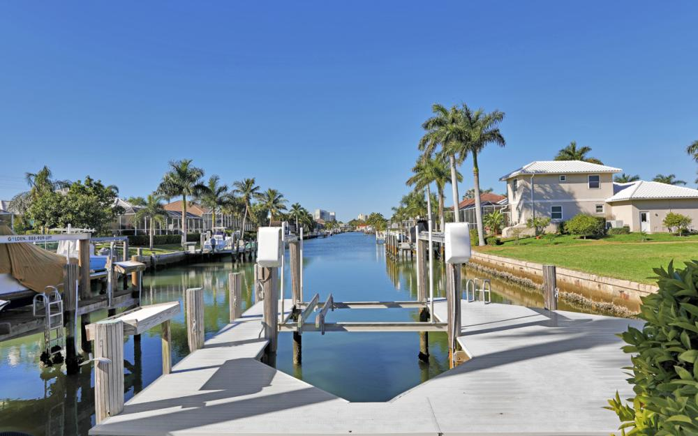 540 Shalimar St, Marco Island - Home For Sale 1894210636
