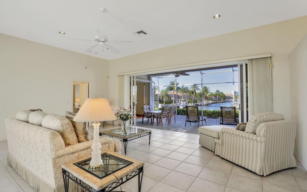 540 Shalimar St, Marco Island - Home For Sale 2062712632