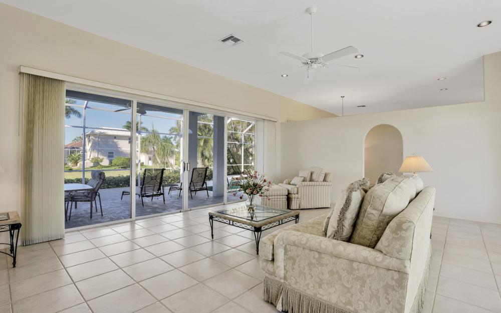 540 Shalimar St, Marco Island - Home For Sale 1014488681