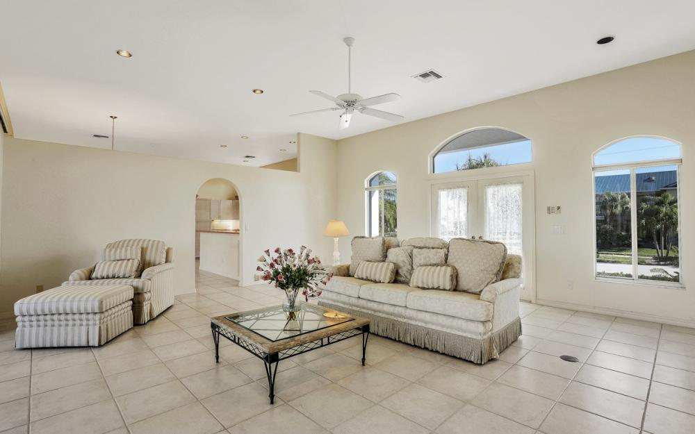 540 Shalimar St, Marco Island - Home For Sale 1853565237