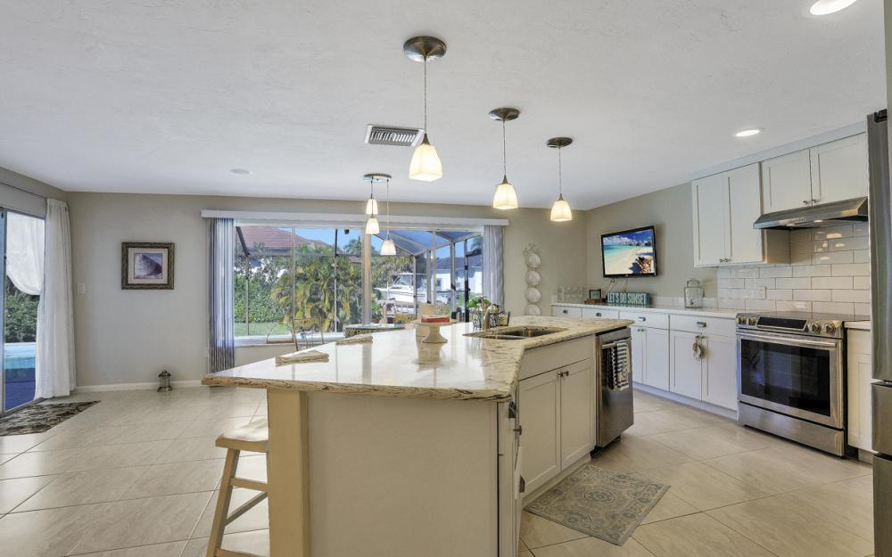 600 Dorando  Ct, Marco Island - Home For Sale 2131529235