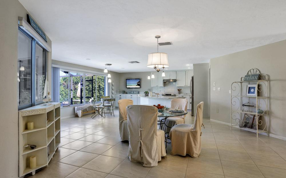 600 Dorando  Ct, Marco Island - Home For Sale 506663885
