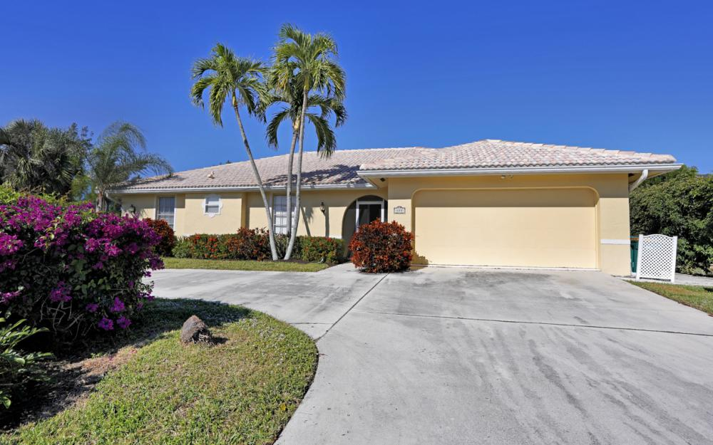 600 Dorando  Ct, Marco Island - Home For Sale 1168986408