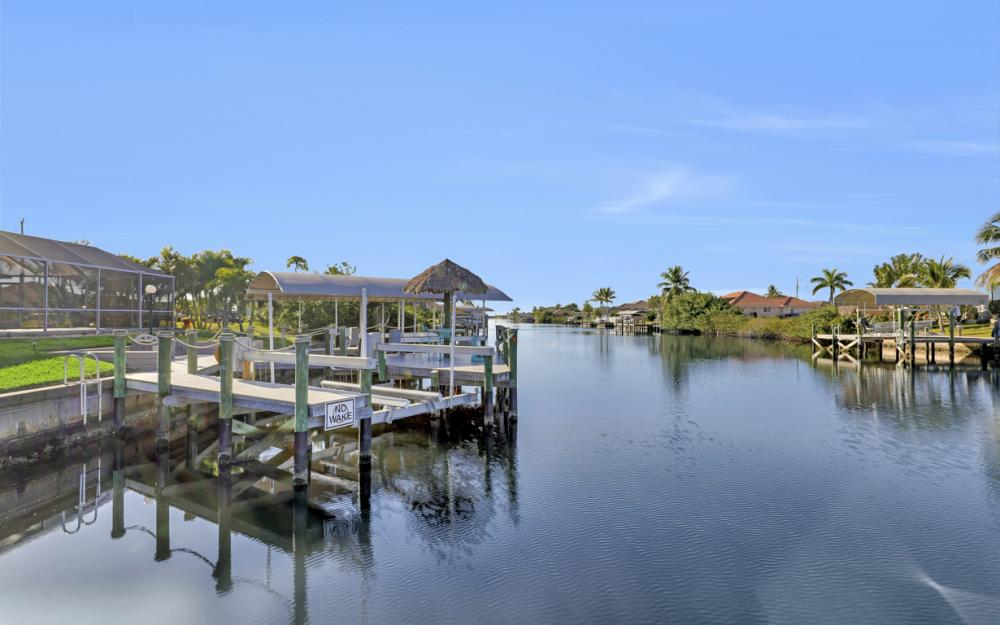 3313 NW 3rd Ter, Cape Coral - Home For Sale 416410582