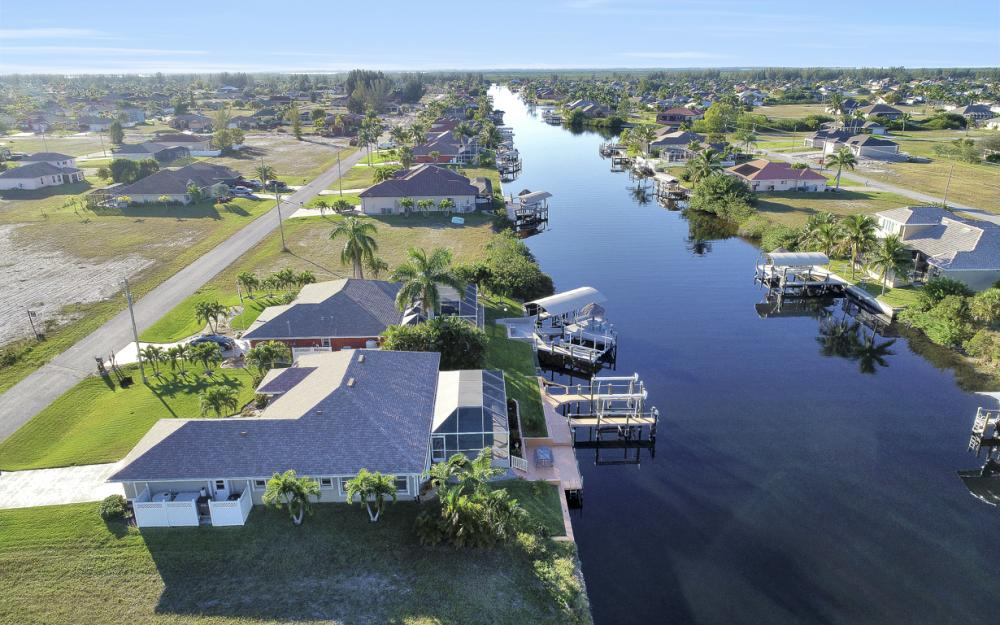 3313 NW 3rd Ter, Cape Coral - Home For Sale 1774228088