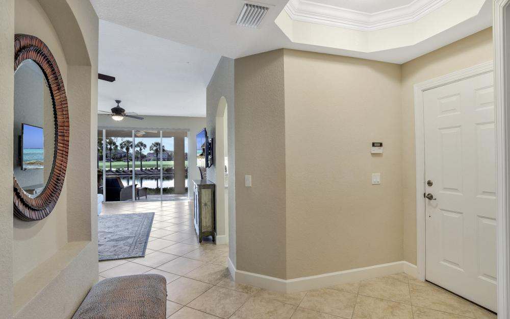 8743 Coastline Ct #102, Naples - Condo For Sale 931446137