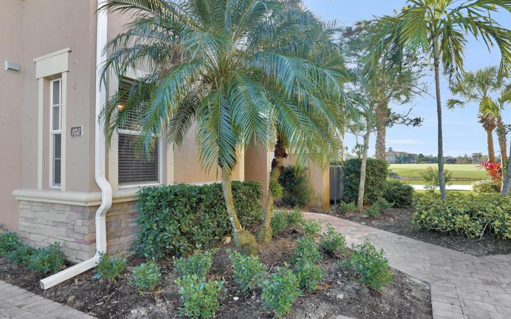 8743 Coastline Ct #102, Naples - Condo For Sale 816587319