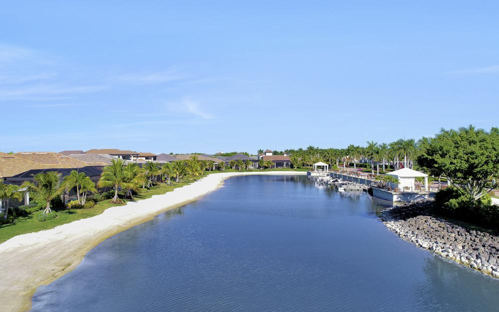 17405 Via Lugano Ct, Miromar Lakes - Home For Sale 1689845953