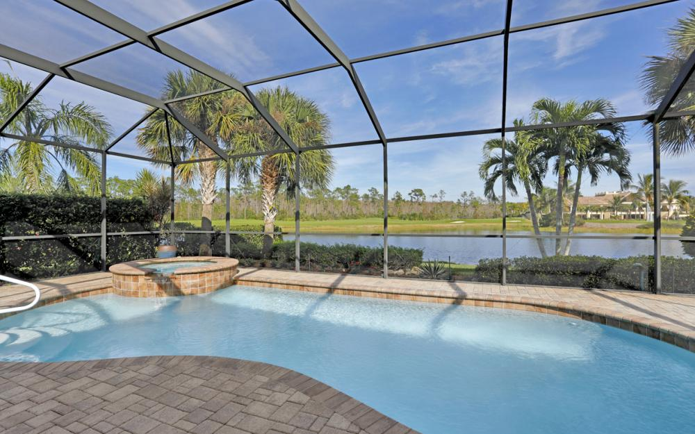 12849 Kingsmill Way, Ft Myers - Home For Sale 747454499