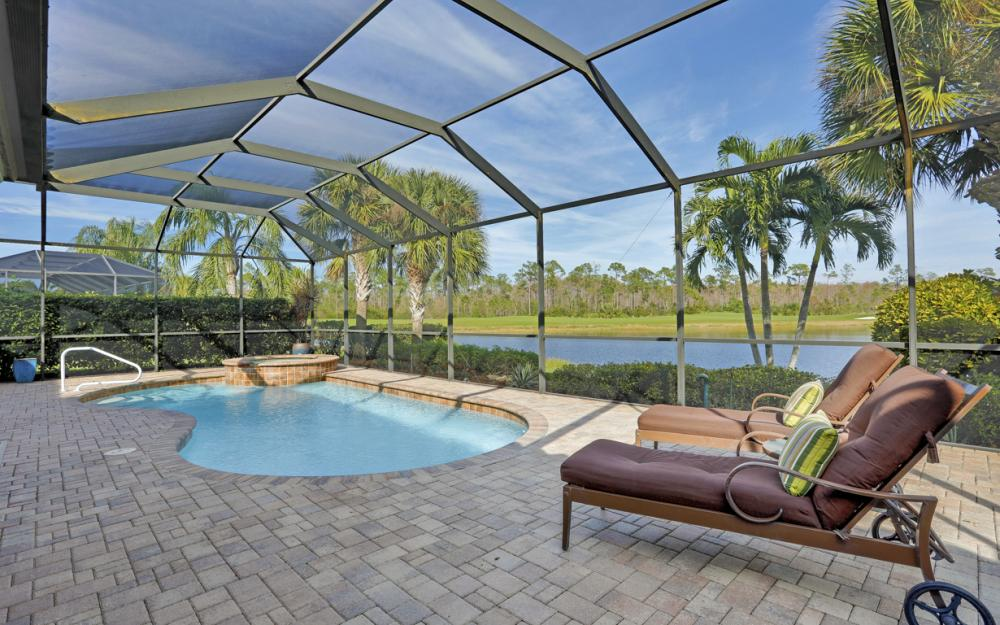 12849 Kingsmill Way, Ft Myers - Home For Sale 265279695