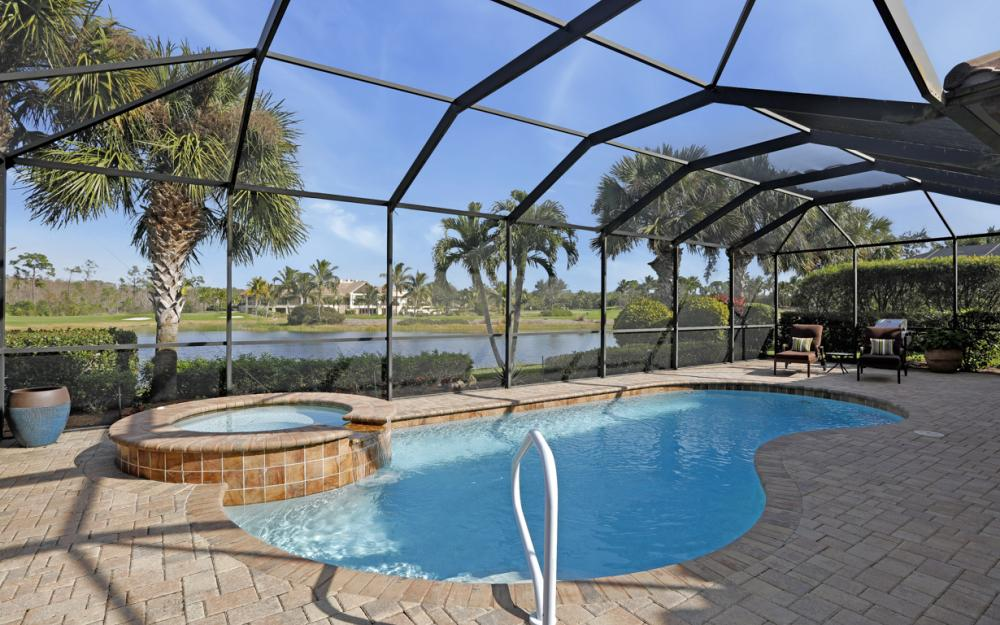 12849 Kingsmill Way, Ft Myers - Home For Sale 465937677