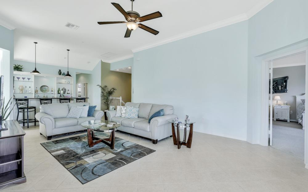 14563 Dolce Vista #202, Fort Myers - Condo For Sale 895158451