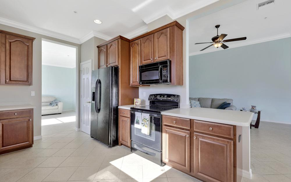 14563 Dolce Vista #202, Fort Myers - Condo For Sale 1087549660