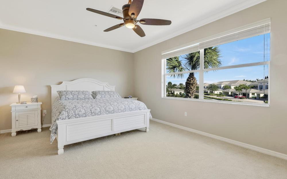 14563 Dolce Vista #202, Fort Myers - Condo For Sale 853679808