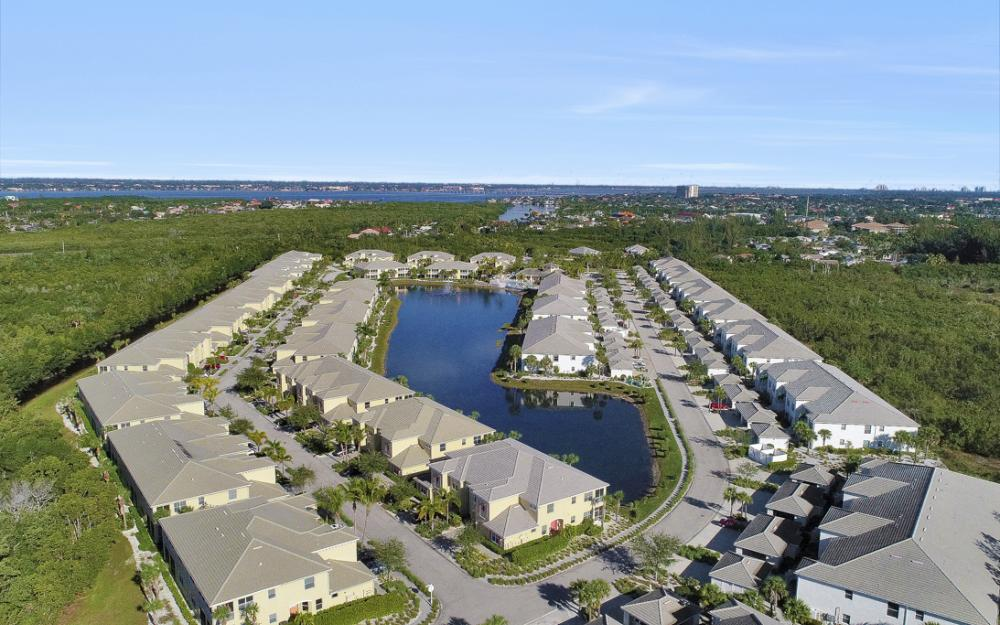 14563 Dolce Vista #202, Fort Myers - Condo For Sale 1625949721