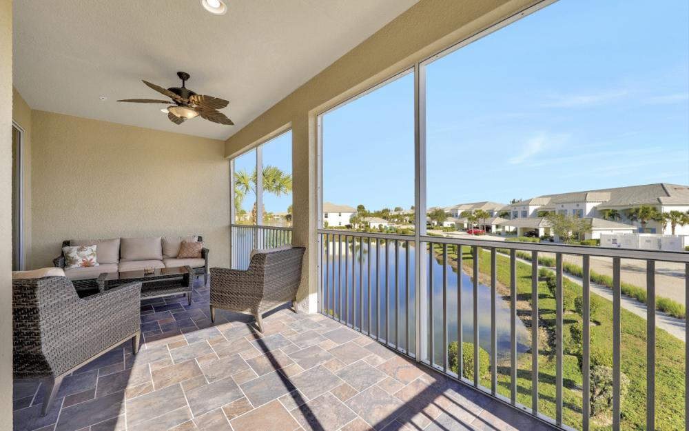 14563 Dolce Vista #202, Fort Myers - Condo For Sale 906264172