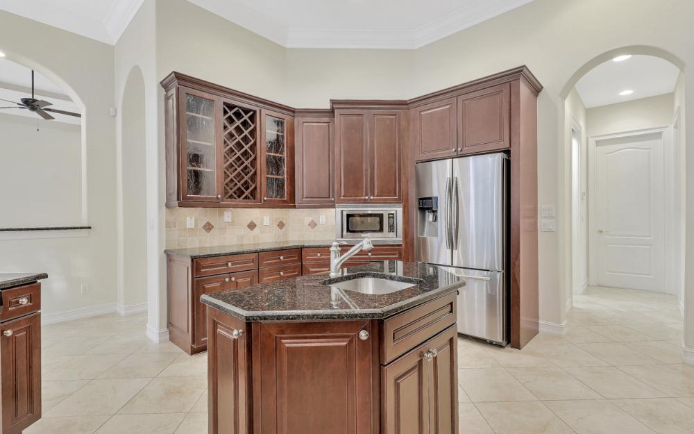 15510 Old Wedgewood Ct, Fort Myers - Home For Sale 479554955