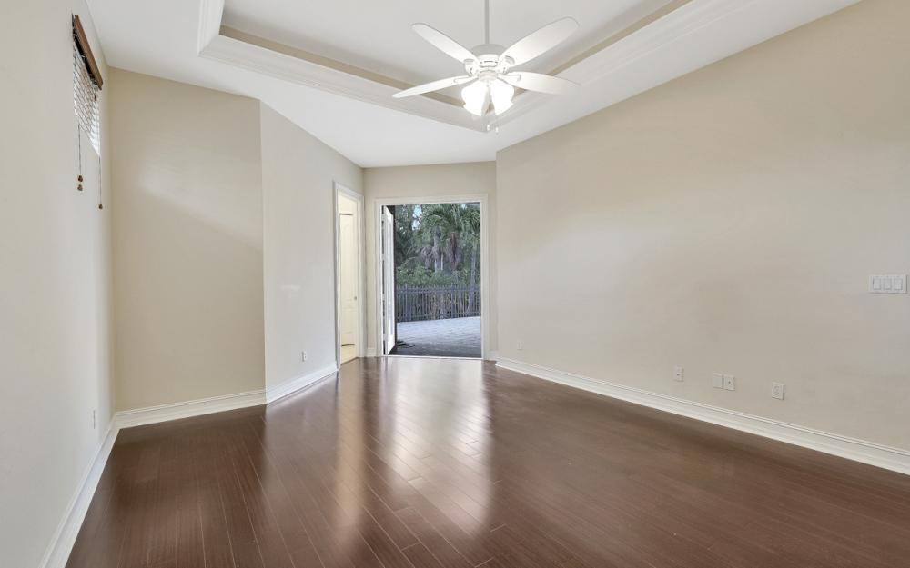15510 Old Wedgewood Ct, Fort Myers - Home For Sale 518050092