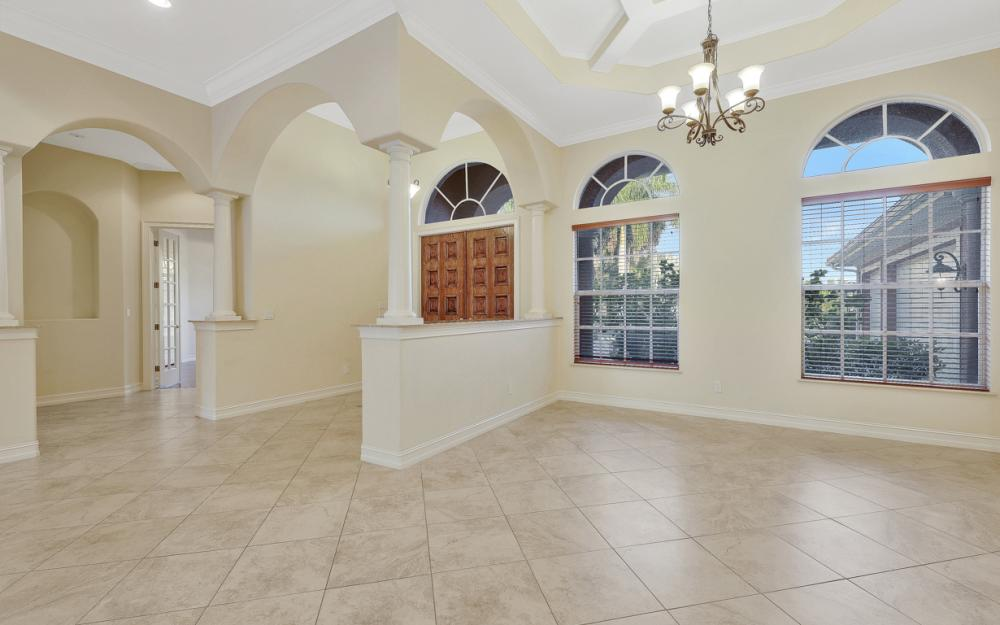 15510 Old Wedgewood Ct, Fort Myers - Home For Sale 125246645