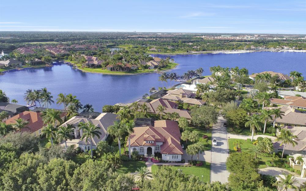 18421 Verona Lago Dr, Miromar Lakes - Home For Sale 1682993392