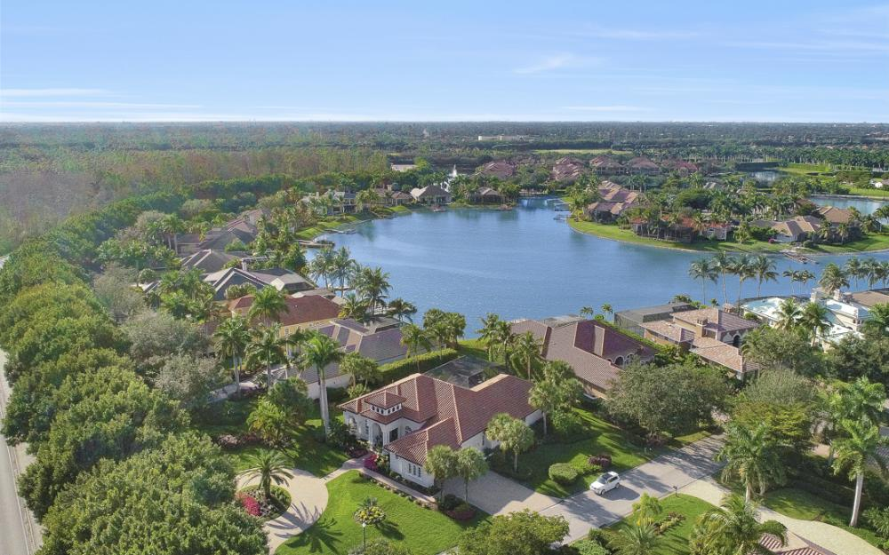 18421 Verona Lago Dr, Miromar Lakes - Home For Sale 1730744419
