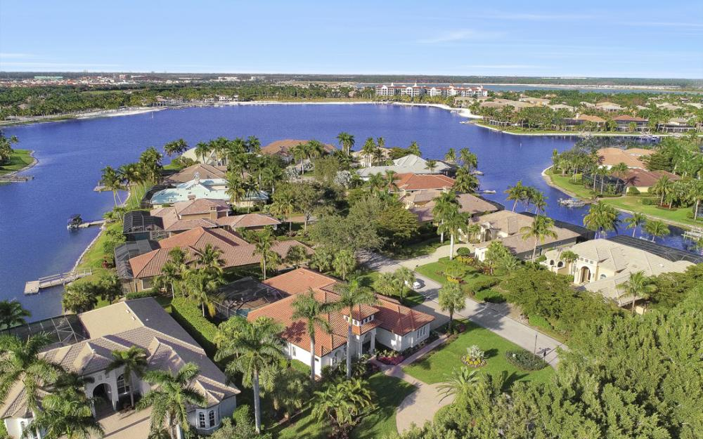 18421 Verona Lago Dr, Miromar Lakes - Home For Sale 1435570817