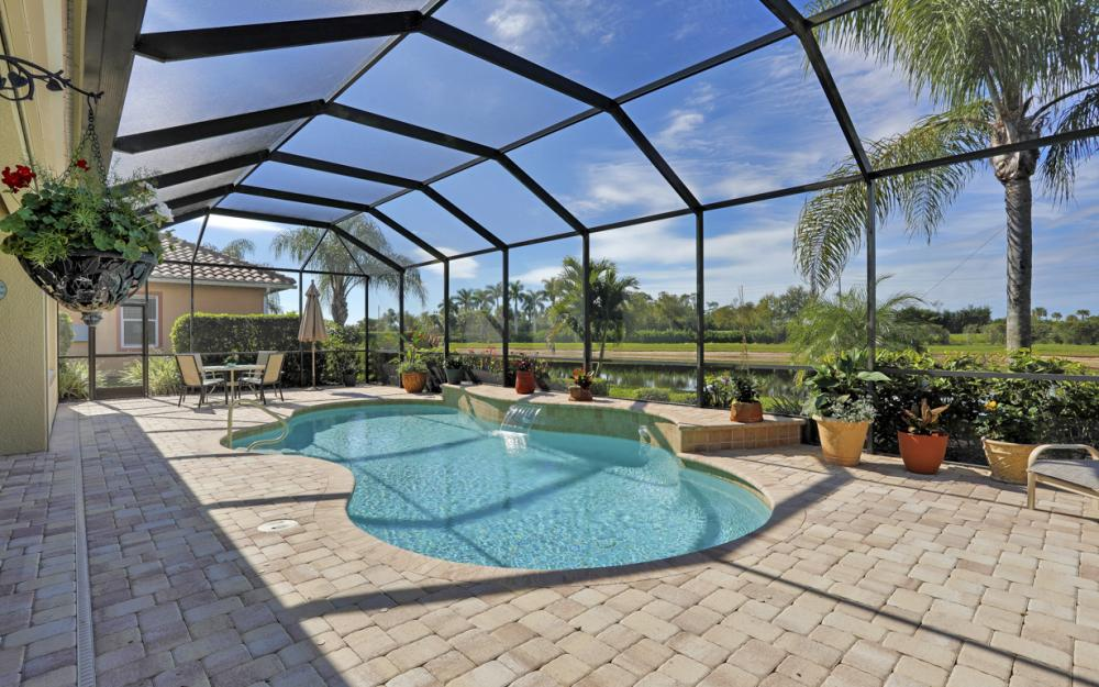 9750 Nickel Ridge Cir, Naples - Home For Sale 162699075