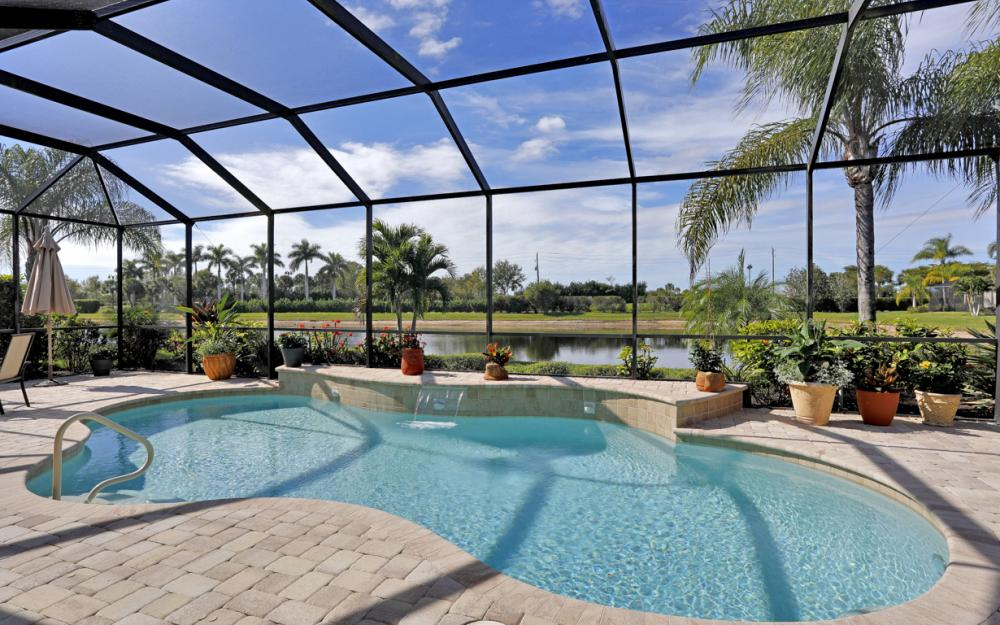 9750 Nickel Ridge Cir, Naples - Home For Sale 401393254