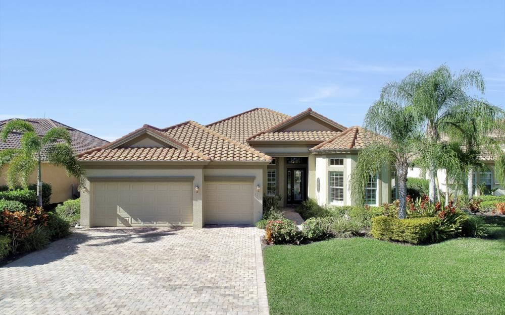 9750 Nickel Ridge Cir, Naples - Home For Sale 1681224269