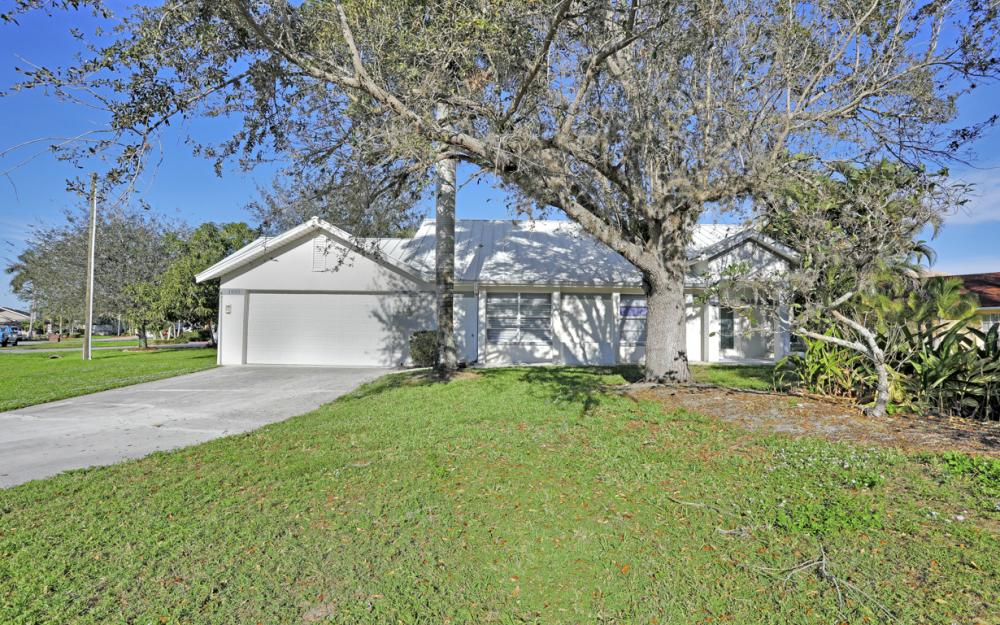 1930 SE 21st Ct, Cape Coral - Home For Sale 452051892
