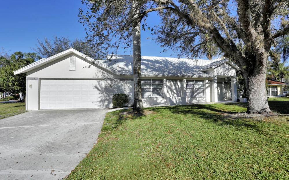 1930 SE 21st Ct, Cape Coral - Home For Sale 1970162571