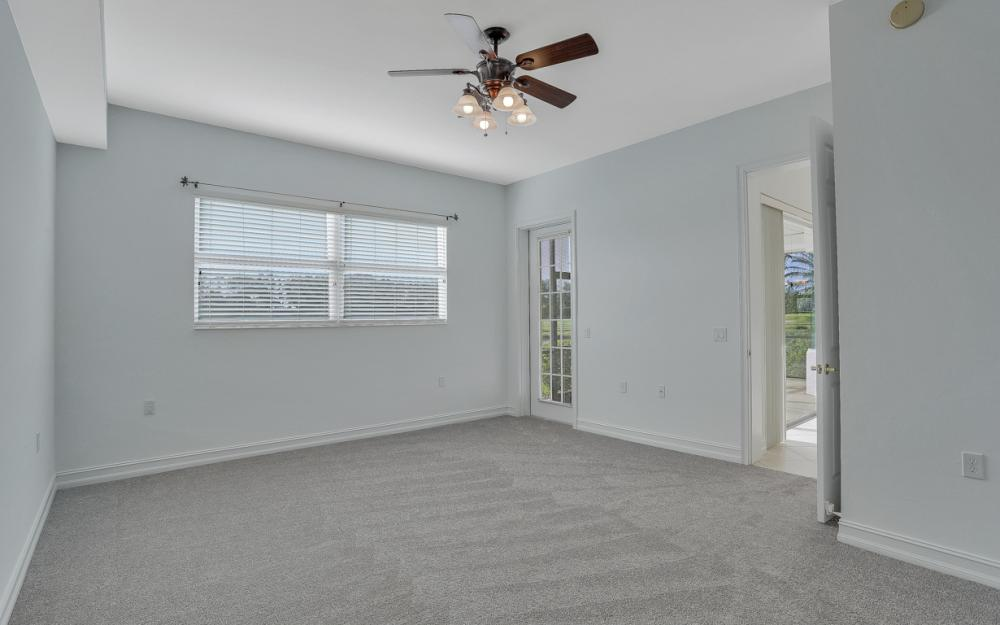 9311 Triana Ter #2, Fort Myers - Condo For Sale 1864030269